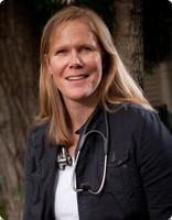 Dr. Sharon Grundy - Telluride Medical Center