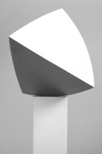 Antonio Marra Sculpture 0422
