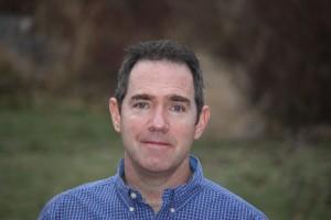 Greg Pack, president & General Manager, Telski