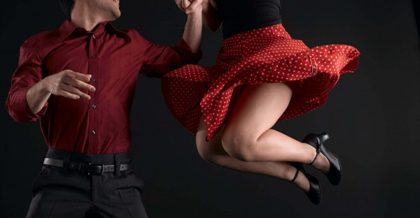 Swing Dance image (cropped)