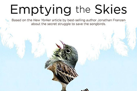 Emptying-the-Skies-2