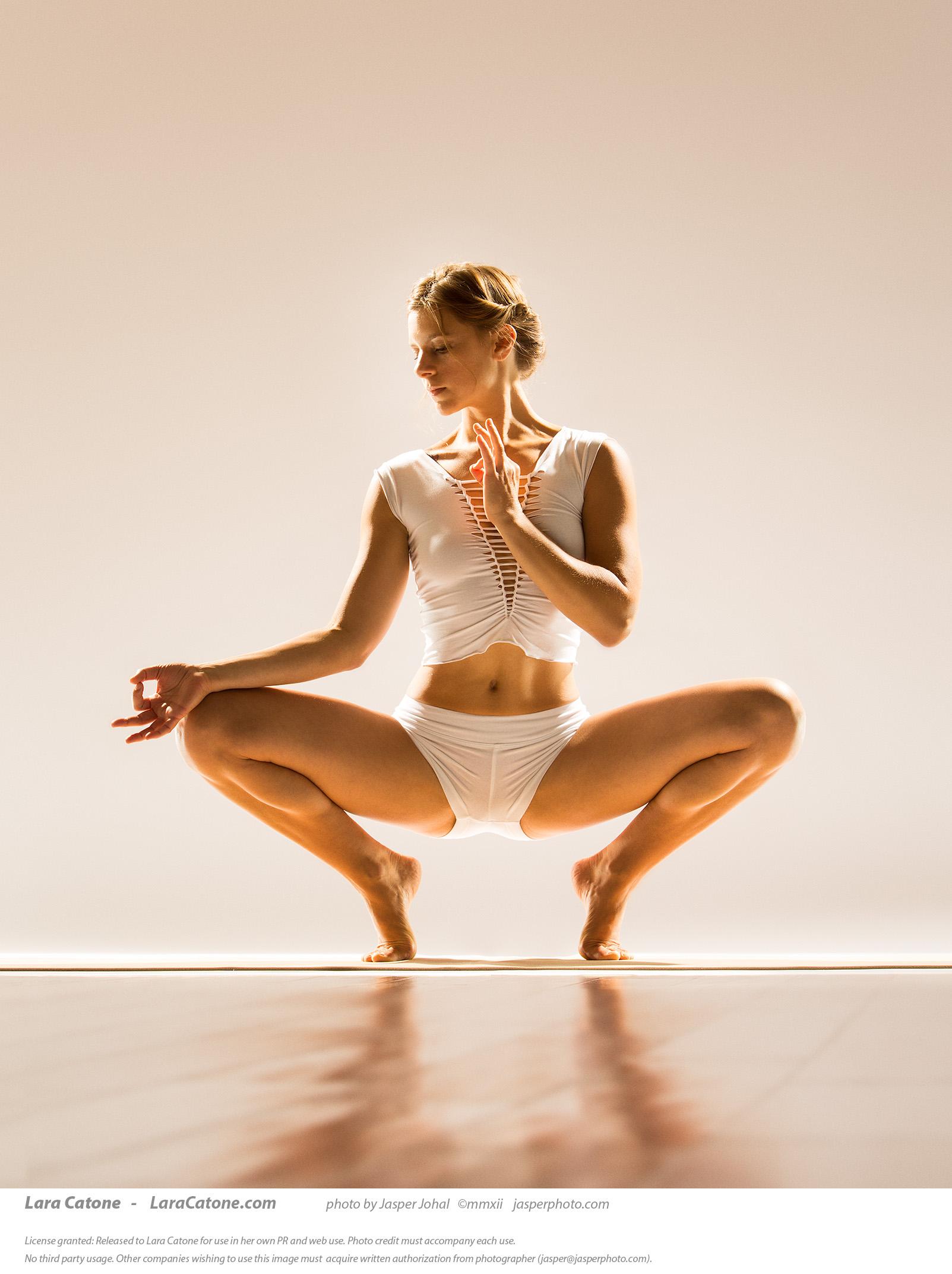 Telluride Yoga Festival Lara Catone Telluride Inside