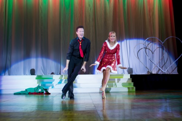 Dancing_with_the_Austin_Stars_Photo_3