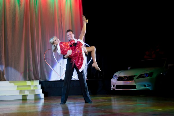 Dancing_with_the_Austin_Stars_Photo_4