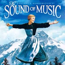 Sunday at the Palm: Sound of Music | Telluride Inside    and Out