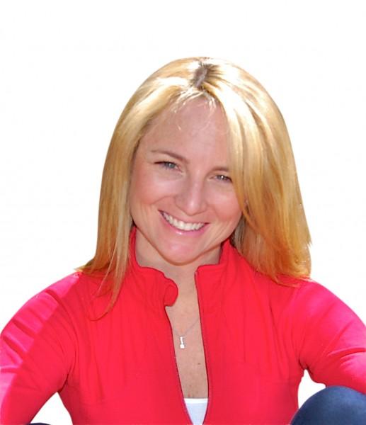Dr. Haley Perlus