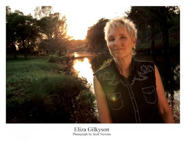 Eliza copy