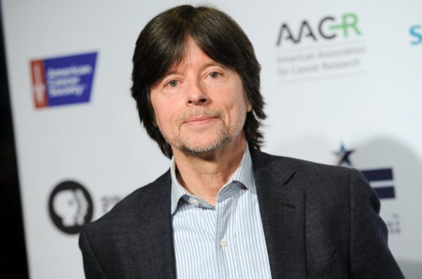 Telluride Museum: Ken Burns | Telluride Inside    and Out